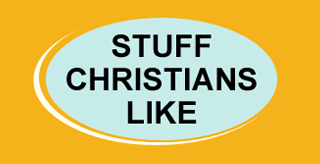 Stuff Christians Like
